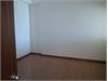 Cho thuê căn hộ Flora Fuji 2 phòng ngủ nội thất cơ bản | 3