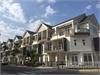 Bán nhà phố Park Riverside dãy C hướng Tây Bắc đầy đủ nội thất cực đẹp | 3