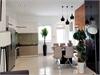 Bán nhà phố Park Riverside dãy C hướng Tây Bắc đầy đủ nội thất cực đẹp | 7