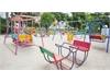 Cho thuê nhà phố Park Riverside hoàn thiện nội thất cơ bản giá rẻ | 3