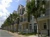 Cho thuê nhà phố Park Riverside hoàn thiện nội thất cơ bản giá rẻ | 1