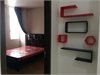 Cho thuê phòng trong khu Park Riverside full nội thất giá tốt | 3