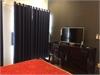 Cho thuê phòng trong khu Park Riverside full nội thất giá tốt | 1