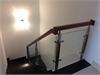 Cho thuê phòng trong khu Park Riverside full nội thất giá tốt | 2