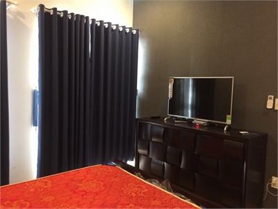 Cho thuê phòng trong khu Park Riverside full nội thất giá tốt