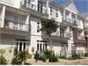 Cho thuê nhà phố liền kế trong khu Park Riverside giá 5 triệu tháng | 1