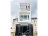 Bán nhà phố đường 22 ngay sát Nguyễn Xiển đầy đủ nội thất cao cấp | 2