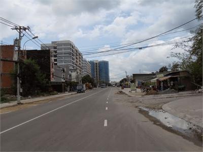 Bán nhà đường Man Thiện 94m2, Phường Tăng Nhơn Phú A giá 3.2 tỷ