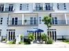 Cho thuê căn hộ dịch vụ 150m2 khu biệt thự Park Riverside yên tĩnh. | 1