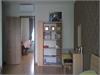 Cho thuê căn hộ dịch vụ Mega Village giá rẻ 5 triệu tháng đầy đủ tiện nghi | 2
