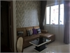 Cho thuê căn hộ dịch vụ trong Mega Village dịch vụ tốt giá rẻ   1