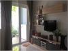 Cho thuê căn hộ dịch vụ trong Mega Village dịch vụ tốt giá rẻ | 5