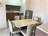 Cho thuê căn hộ dịch vụ 2 phòng ngủ The Eastern Quận 9 cao cấp | 2