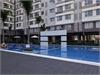 Cho thuê căn hộ dịch vụ tại Flora Fuji khu Nam Long quận 9 | 2