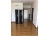 Cho thuê căn hộ dịch vụ tại Flora Fuji khu Nam Long quận 9 | 3