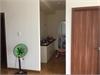 Cho thuê căn hộ dịch vụ tại Flora Fuji khu Nam Long quận 9 | 1