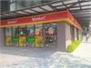 Cho thuê căn hộ dịch vụ tại Flora Fuji khu Nam Long quận 9 | 5