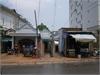 Bán nhà mặt tiền Đường 3 DT 136m2 P.Tăng Nhơn Phú B | 1