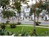 Cho thuê nhà chưa hoàn thiện nội thất Park Riverside Quận 9 | 1