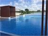 Cho thuê nhà chưa hoàn thiện nội thất Park Riverside Quận 9 | 3