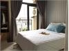 Cho thuê căn hộ dịch vụ Morin Serviced Apartment tại Thảo Điền, Quận 2 | 4