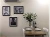 Cho thuê căn hộ dịch vụ Morin Serviced Apartment tại Thảo Điền, Quận 2 | 6