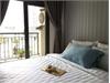 Cho thuê căn hộ dịch vụ Morin Serviced Apartment tại Thảo Điền, Quận 2 | 3