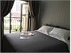 Cho thuê căn hộ dịch vụ Morin Serviced Apartment tại Thảo Điền, Quận 2 | 2