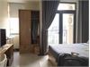 Cho thuê căn hộ dịch vụ Morin Serviced Apartment tại Thảo Điền, Quận 2 | 5