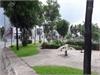 Bán nhà phố Park Riverside dãy C view hồ điều hòa mát mẻ | 4
