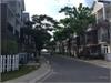 Bán nhà phố Park Riverside dãy G hướng Đông Bắc kề căn góc thoáng   3