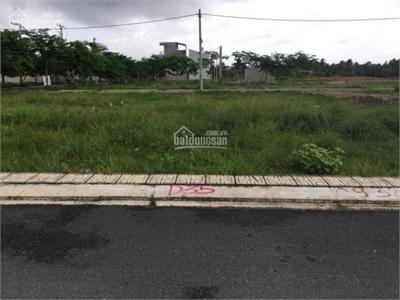 Bán lại nhiều lô đất nền dự án Việt Nhân Villa Riverside Quận 9