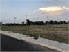 Bán lại nhiều lô đất nền dự án Harbor View Tân Cảng Quận 9 | 1