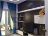 Cho thuê nhà phố Melosa đầy đủ nội thất đẹp thoáng mát | 2