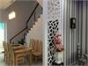 Cho thuê nhà phố Melosa đầy đủ nội thất đẹp thoáng mát | 3