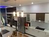 Cho thuê nhà phố Melosa đầy đủ nội thất đẹp thoáng mát | 4