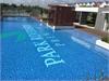 Cho thuê nhà phố nguyên căn Park Riverside đầy đủ nội thất cao cấp giá 15 triệu | 16