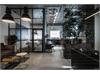 Cho thuê nhiều căn, phòng nhà phố Park Riverside Quận 9 giá 6 triệu | 15