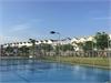 Cho thuê nhiều căn, phòng nhà phố Park Riverside Quận 9 giá 6 triệu | 2