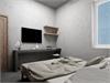 Cho thuê nhiều căn, phòng nhà phố Park Riverside Quận 9 giá 6 triệu | 18