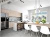 Cho thuê nhiều căn, phòng nhà phố Park Riverside Quận 9 giá 6 triệu | 20