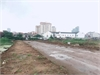 Bán đất nền khu A đường số 7 - khu An Phú An Khánh giá chủ đầu tư   2