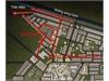 Bán đất nền khu A đường số 7 - khu An Phú An Khánh giá chủ đầu tư   1