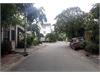 Bán biệt thự An Phú An Khánh mặt tiền đường diện tích 400m2 giá 52 tỷ | 5