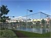 Cho thuê căn hộ dịch vụ 3 phòng ngủ Park Riverside Quận 9 cao cấp | 10