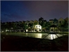Cho thuê căn hộ dịch vụ 3 phòng ngủ Park Riverside Quận 9 cao cấp | 6