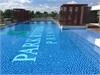 Cho thuê căn hộ dịch vụ 3 phòng ngủ Park Riverside Quận 9 cao cấp | 11