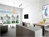 Cho thuê căn hộ dịch vụ 3 phòng ngủ Park Riverside Quận 9 cao cấp | 4