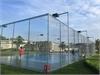 Cho thuê căn hộ dịch vụ Park Riverside đầy đủ nội thất điện tích 60m2 | 3