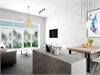 Cho thuê căn hộ dịch vụ Park Riverside đầy đủ nội thất điện tích 60m2 | 2